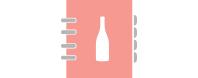 winestar-icone-01