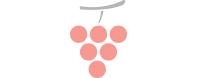 winestar-icone-02