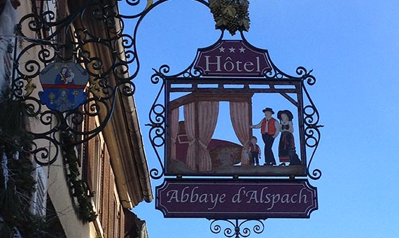 Riesling <br/>Sick-dreyer <br/>AOC Vin d'Alsace