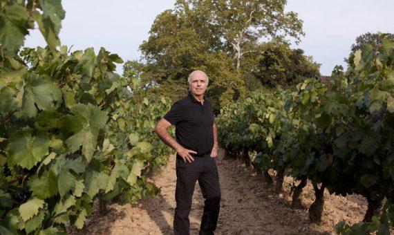 Baron de Seillac<br/>Brut White<br/>AOP Provence