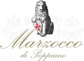 Marzocco di Poppiano Wines
