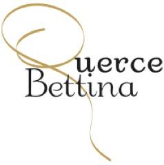 Querce Bettina
