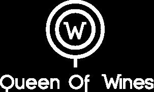 Queen Of Wines